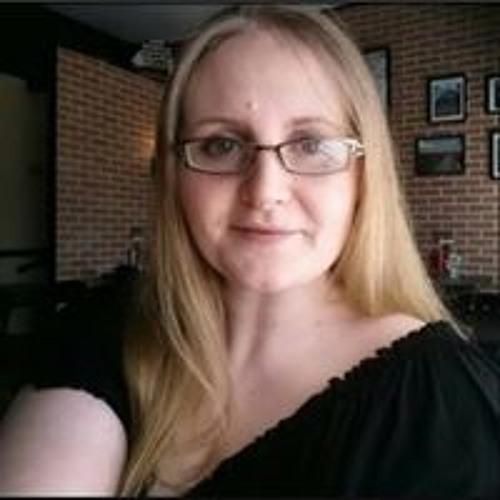 Sarah MacPhail's avatar