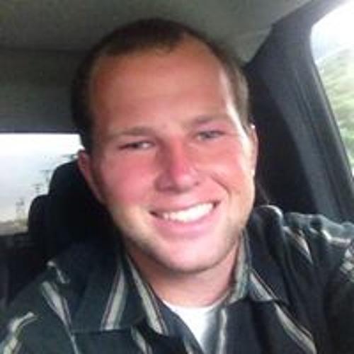 Mikey Short's avatar