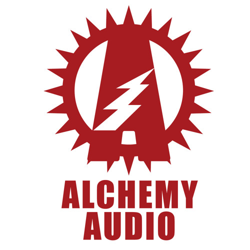 Alchemy Audio's avatar