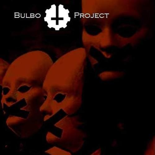 BULBO PROJECT's avatar