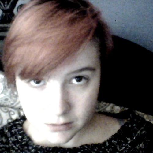 sillwe's avatar