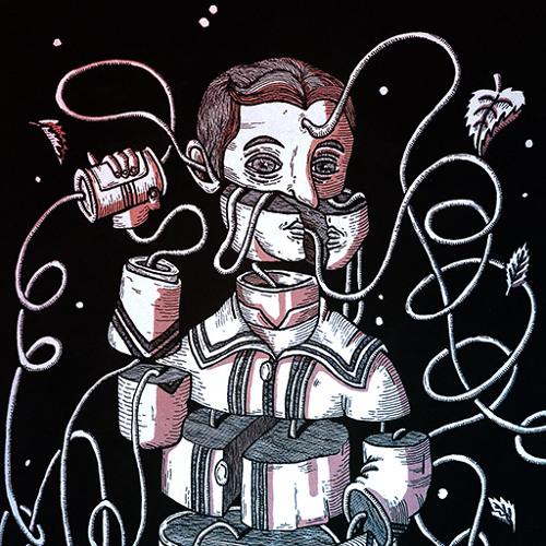 creeth's avatar