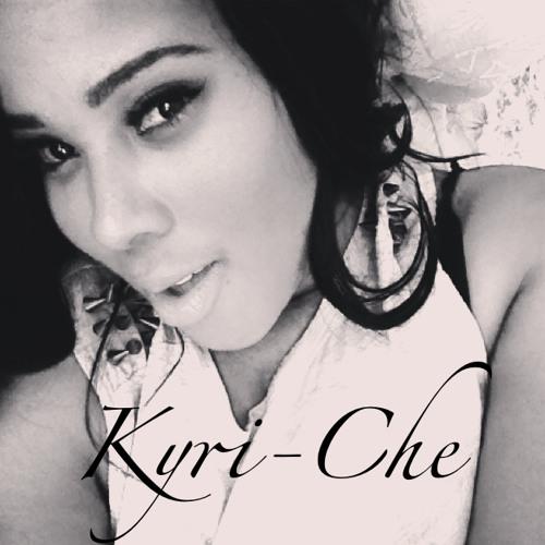 KyriChe's avatar