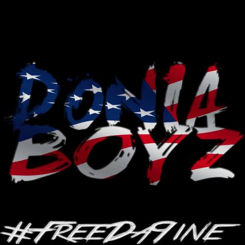 Donia Boyz Ent (DBE)'s avatar