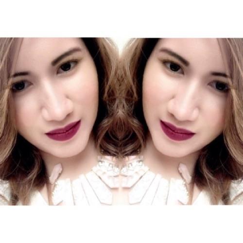 Carmel Syn Ona's avatar