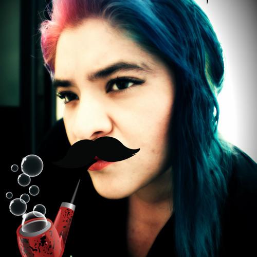 Pame Tempestad's avatar