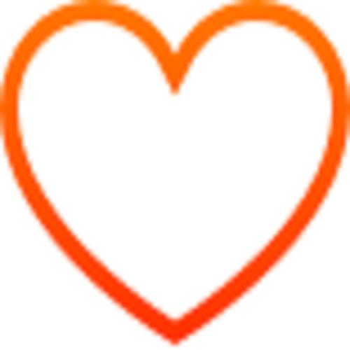 аdmin's avatar