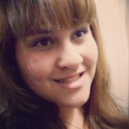 Paola Liñeiro's avatar