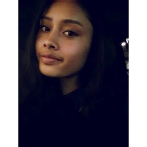 fawahazmi's avatar