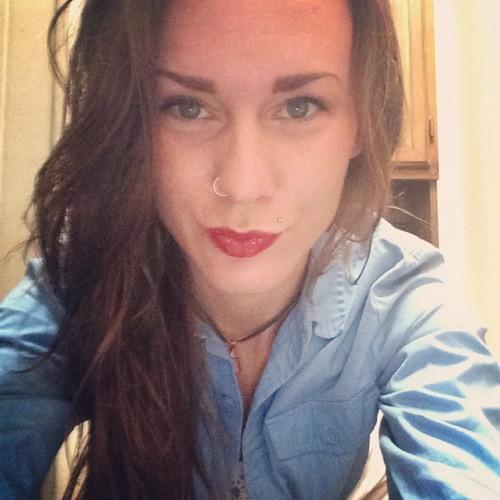 Stephanie Blake's avatar