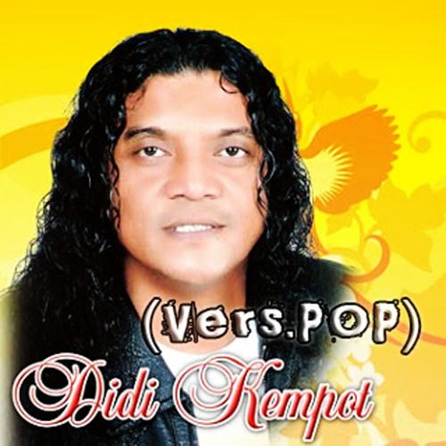 Didi Kempot (Vers. Pop)'s avatar