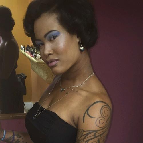 *Trini_Gyal*'s avatar