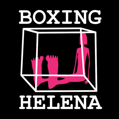 Boxing Helena's avatar