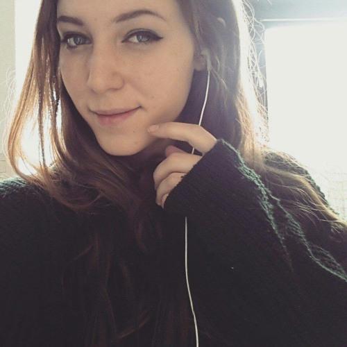 LJK (Lisa Kerssens)'s avatar