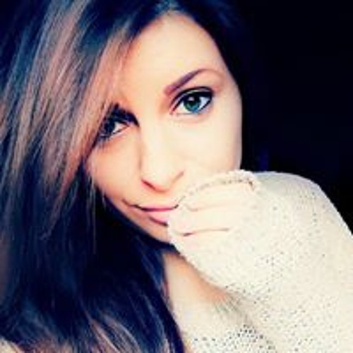 Anna Baniewicz's avatar