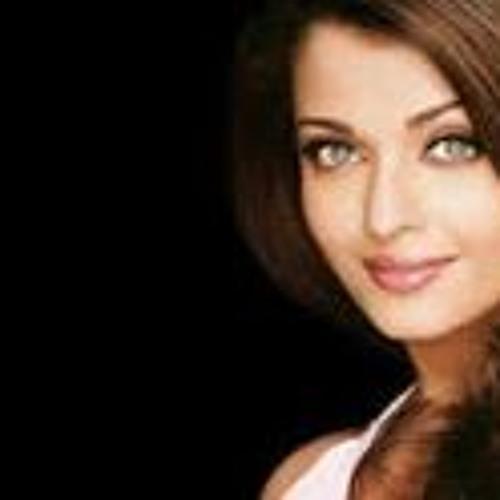 Pavithra Gurulingappa's avatar