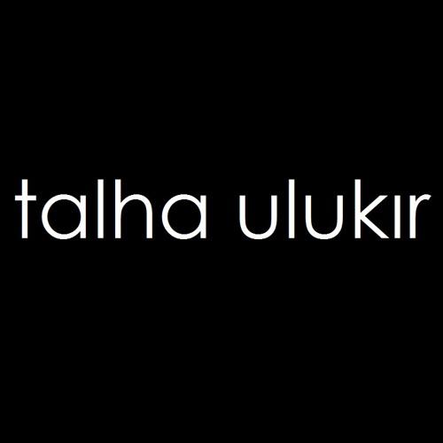 talhaulukir's avatar