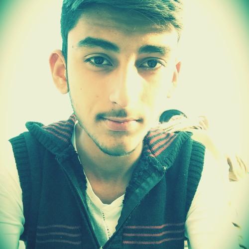 Abdul Mateen's avatar
