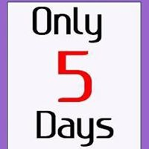 6 days left for 1 million Lotto prize to be claimed