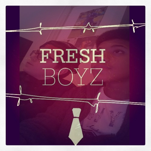 @Fresh Boyz Productions's avatar