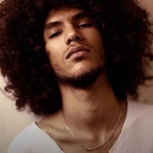 Yassine Rahal's avatar