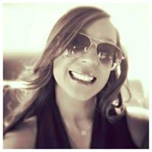 Missy Marrero's avatar