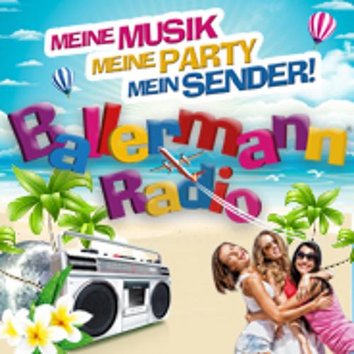 Ballermann Radio's avatar