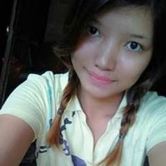 Nay Chi Hlwam Moe