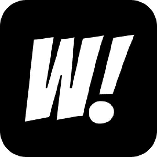Waduh's avatar