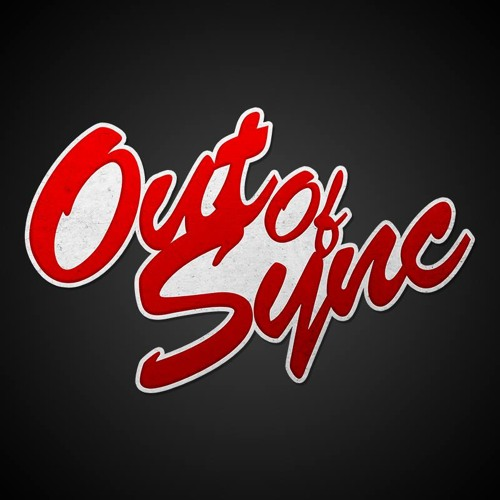 OUTOFSYNC's avatar