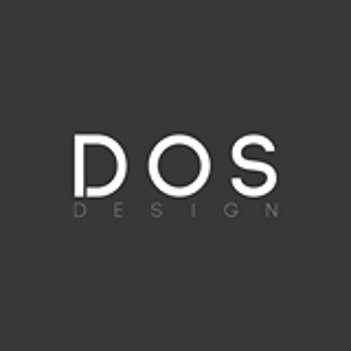 DOS design's avatar