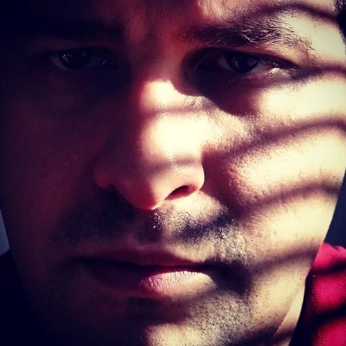 g@rfi's avatar