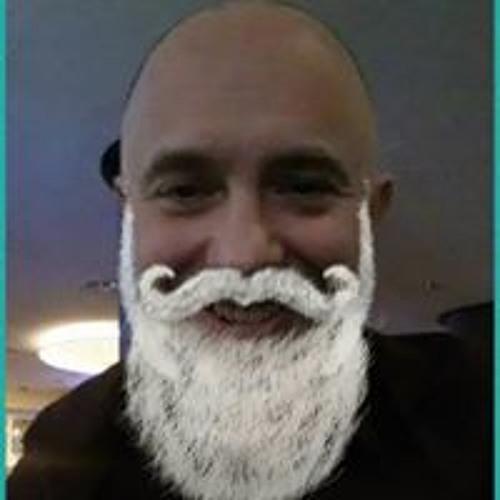 Tim Moorhouse's avatar