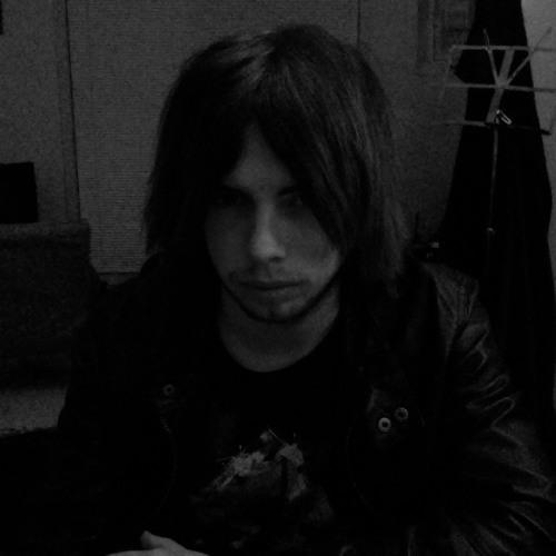 Dylan Jones Music's avatar