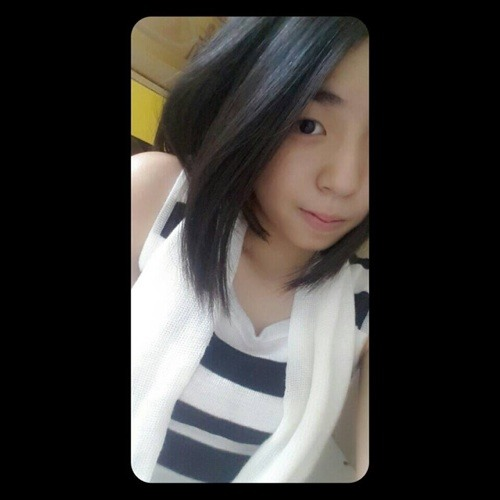 Hng Yingying's avatar