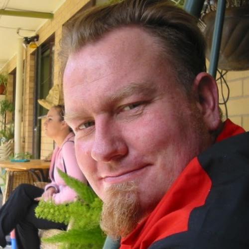 jason waters's avatar