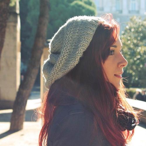 Miriam Dellas's avatar