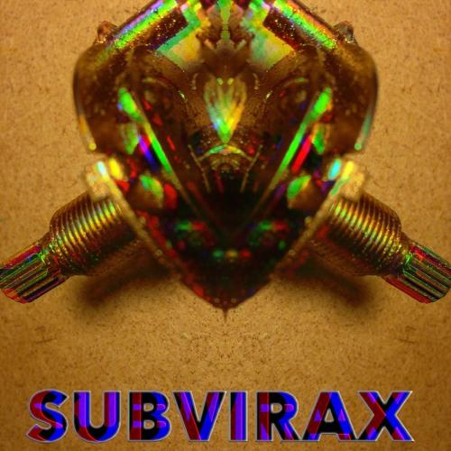 SUBVIRAX's avatar
