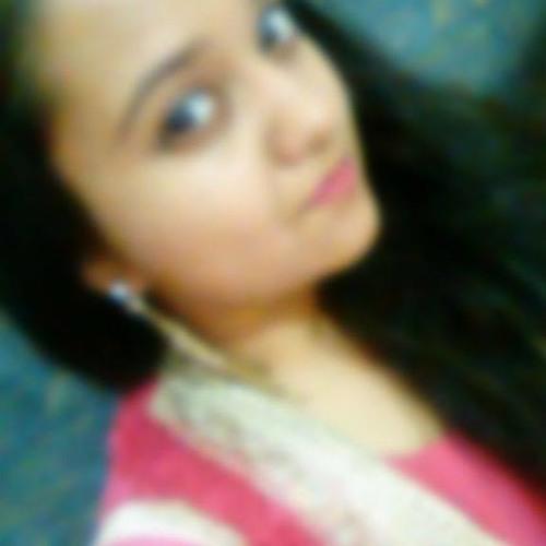 Sana Naz's avatar