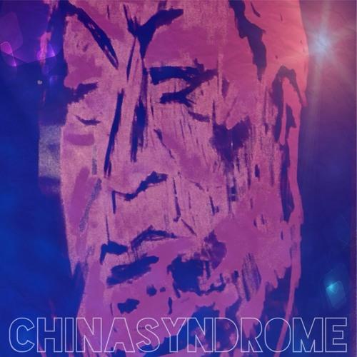chinasyndrome's avatar