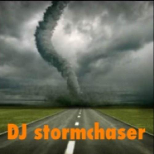 DJ stormchaser's avatar