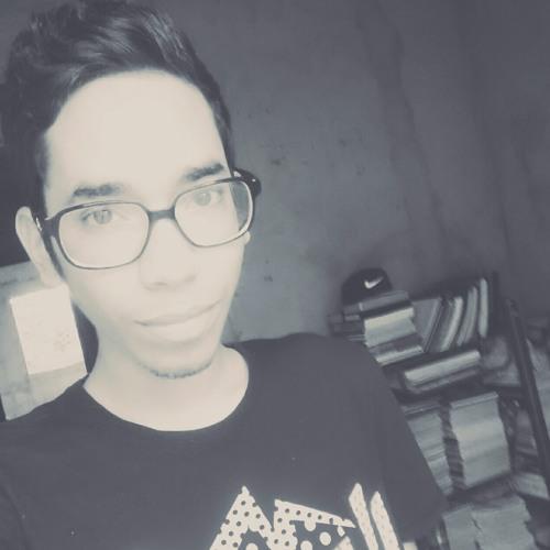jonascarneiroo's avatar