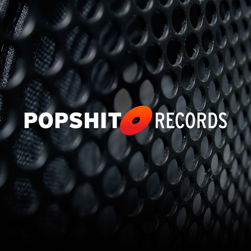 Popshit Records's avatar
