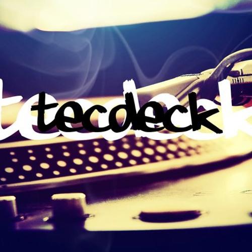 TecDeck's avatar