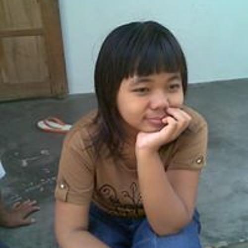 user294960064's avatar
