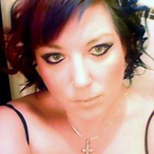 Rachael Serenity's avatar