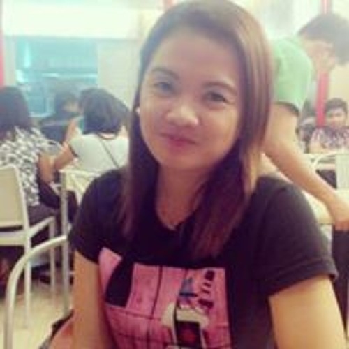 Kim Pascual's avatar
