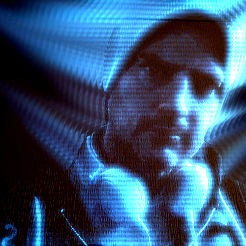 Xilerator's avatar