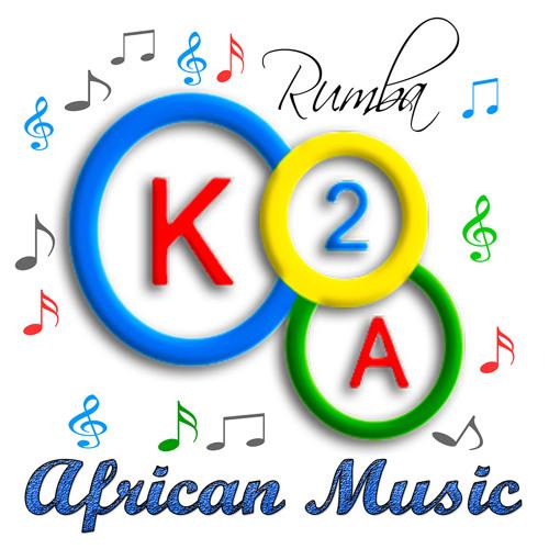 K2A MUSIC's avatar