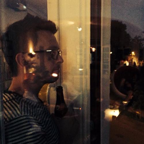 Jens Spaens's avatar
